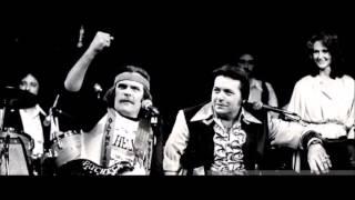 Johnny Paycheck - Chillicothe