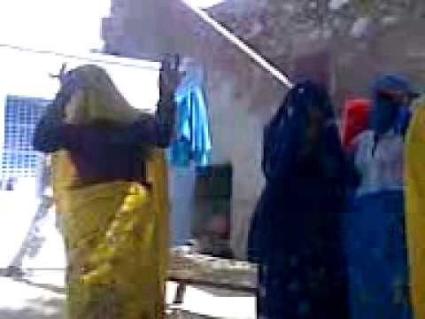 Gurjar Rasiya 4 By Cr Gurjar video