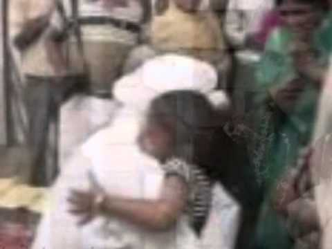 Nirankari Song Mere Dil Vich Chalda  Ki   I Ustad Surinder Khan Ji. video