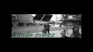 download musica ve se não esquece de mim-xandy mikes