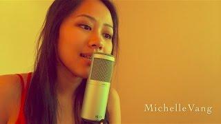 Michelle Vang | Thai & Khmer Cover
