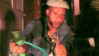 Don Pree  - Weed Medley (Official Video)