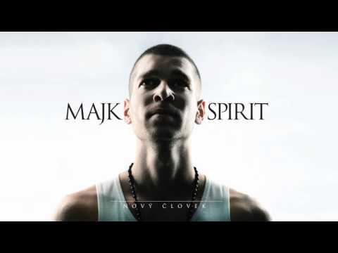 Majk Spirit - Nový človek video