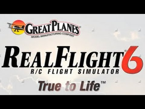 Rc flight simulator used rc flight simulator phoenix flight