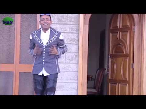 Kemer Yusuf Afaan Song 2015 video