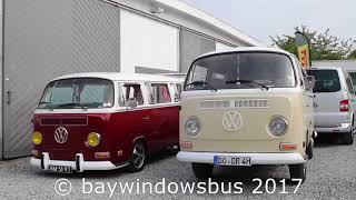 video Happy Busday#2     www  busok nl