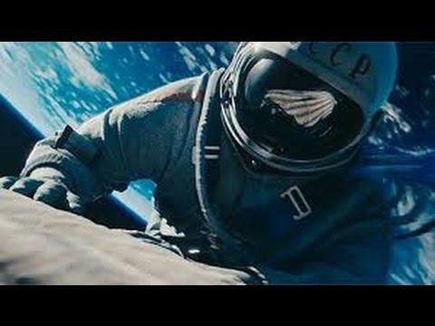 Время первых (2016) -- Трейлеры на русском  в HD