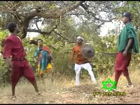 Belay Zeleke. - Ethiopian Movie: 2013[ Must Watch short Movie ] Belay Zeleke.