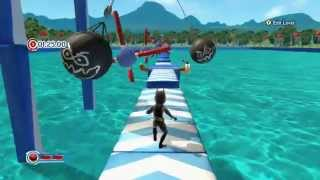 Wipeout  Create & Crash xbox 360 {1}