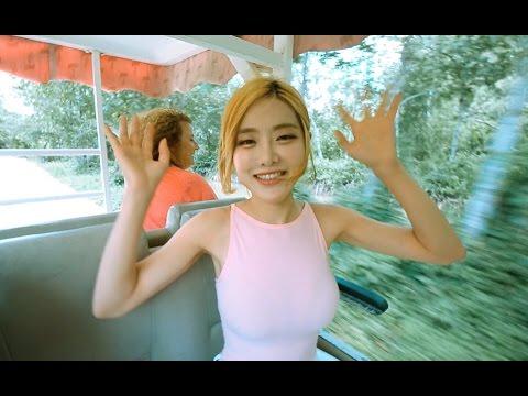 DJ SODA - VIETNAM (dj소다, 디제이소다)