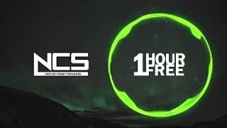 Download Lagu TULE - FEARLESS [NCS 1 Hour Trap] Gratis STAFABAND