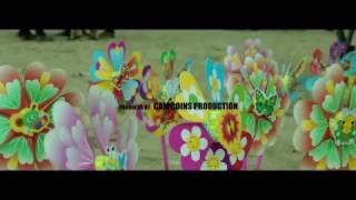 Mukhapadam  malayalam short film