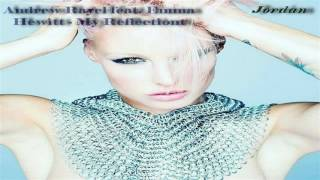 Andrew Rayel feat  Emma Hewitt - My Reflection