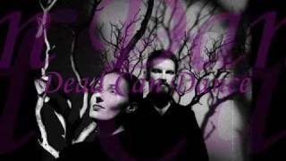 Watch Dead Can Dance Spirit video