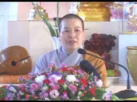 3 Hạnh Người Niệm Phật
