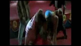 download lagu Beedi Jalaile Spoof - Omkara Hindi Movie gratis