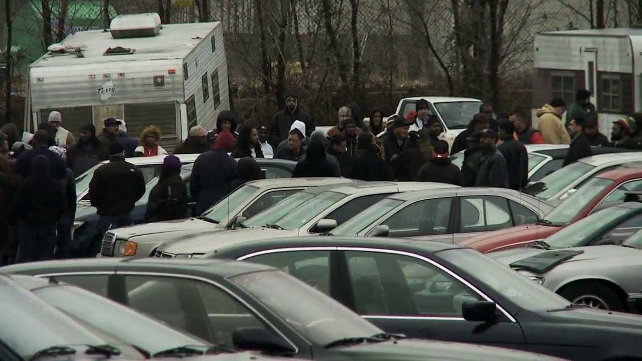 Philadelphia Auto Auction >> Capital Auto Auction - YouTube