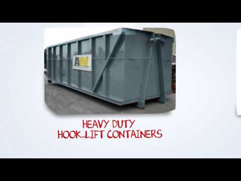 Dumpster Rental Vancouver WA | Dumpster Rental Prices Vancouver WA
