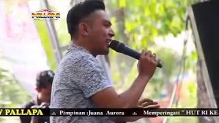 download lagu New Pallapa Terbaru Gery Mahesha - Brodin - 2017 gratis