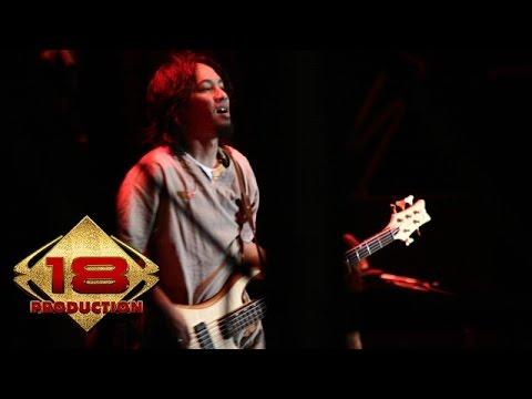 Ungu - Jika Itu Yang Terbaik (Live Konser Singkawang 5 Juli 2006)