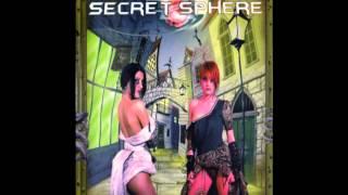 Watch Secret Sphere Stranger In Black video