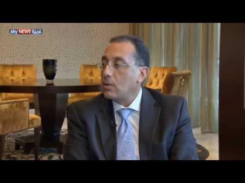 مصر.. طموح لاستثمارات بـ15 مليار دولار