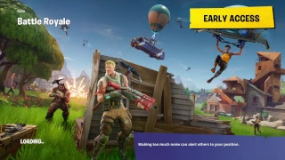 FORTNITE! Small  TOURNAMENT (COMPETING IN) Grinding Battlepass! NEW STINK BOMB FINAL FIGHT UPDATE!