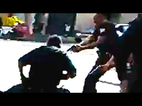 LAPD Skid Row Homeless Shooting, Jodi Arias Death Penalty + Aaron Hernandez