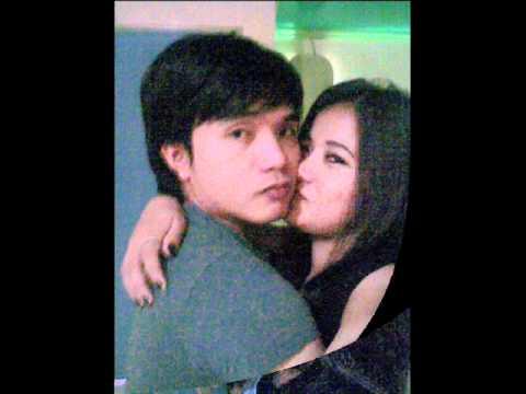 buhay seaman (HILING NG MARINO-eric@pc4)