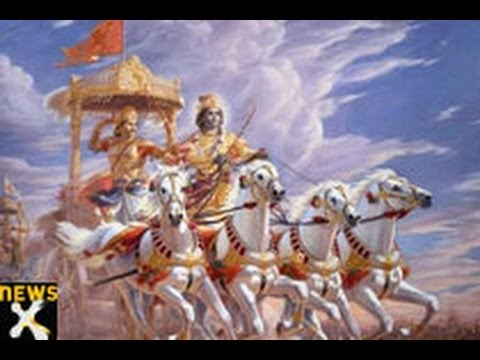 Russian court dismisses petition seeking ban on Gita- NewsX