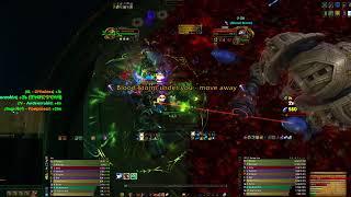 World of Warcraft 09 05 2018 21 02 14 189   Taloc
