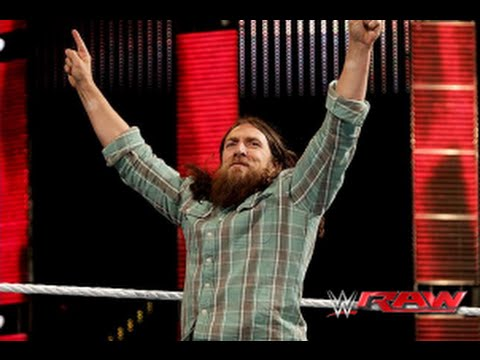 Wwe's Monday Night Raw After Show For The Week Of November 24th, 2014   Afterbuzz Tv video