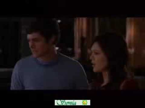 Rachel Bilson - Bloopers the OC   Part 1 of 2