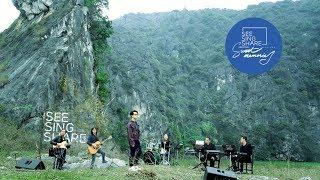 [SEE SING SHARE 3 - Tập 3] Mưa Phi Trường - Hà Anh Tuấn