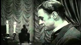Sherlock Holmes (1954-55) - 06 - The Case of the Shy Ballerina (Subtitulado en español)