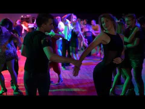 MAH03845 UZC2018 Social Dance v14 ~ Zouk Soul