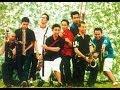 FULL ALBUM Jun Fan Gung Foo - Vertikal (Ska)