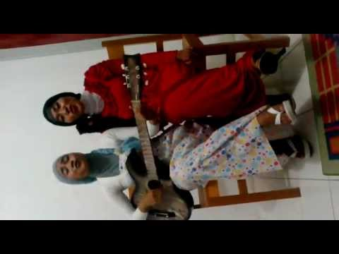 Lagu Daerah Gorontalo video