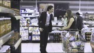 فيلم جوازه ميري حصريا
