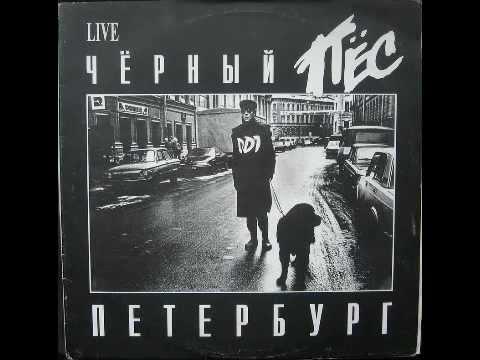 ДДТ, Юрий Шевчук - Styх