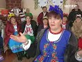 Видео Лісапетний Батальйон - Орликовские бабушки Интер