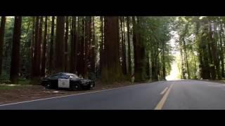 download lagu Alan Walker Faded Need For Speed gratis