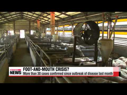 ARIRANG NEWS 16:00 Crude oil prices fall to fresh lows
