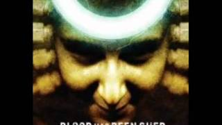 Watch Blood Has Been Shed Technicolor Jackets video