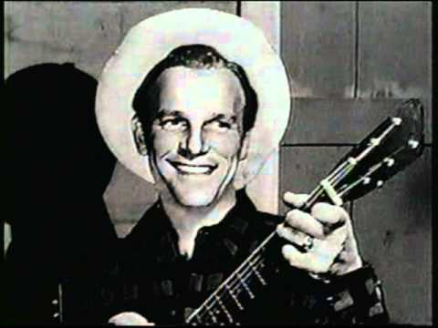 Eddy Arnold - Softly And Tenderly
