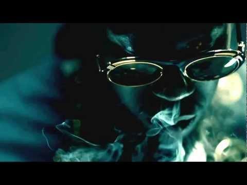 2 Chainz Feat Drake Type Beat