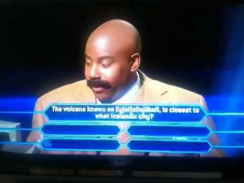 Steve Harvey Who Wants to be a Millionaire Steve Harvey Millionaire