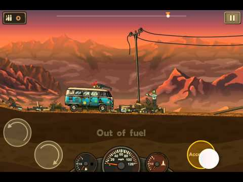 The latest version of earn to die 4 virtual free online games