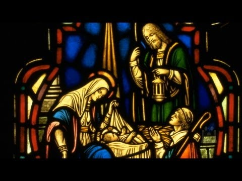 A Tradition of Christmas — Mormon Tabernacle Choir