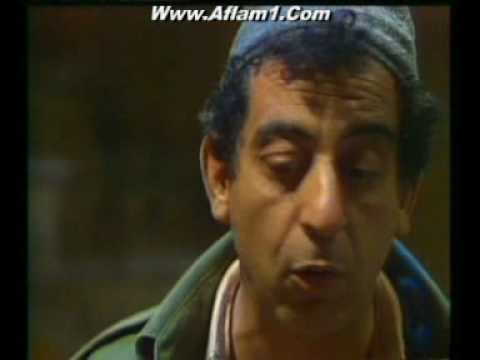 Al Mal Wa Al Banoun S01 Ep05_chunk_3.avi